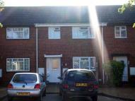 3 bed home to rent in Dale Close...
