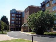 Flat to rent in Anchor Court, Grays