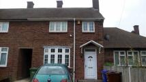 3 bedroom property in Bovey Way, South Ockendon