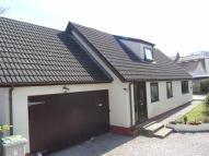 4 bed Bungalow in Three Gables off Vean...