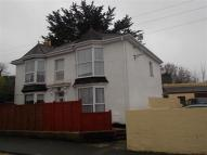 2 bedroom semi detached house in Basset Street Camborne ...