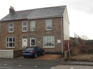 3 bedroom Terraced property in Agar Road Illogan...