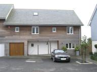 5 bedroom semi detached property to rent in 7 Godolphin View...