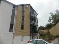Apartment to rent in Jubilee Drive Drump Road...