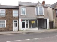 Commercial Property to rent in Centenary Street...