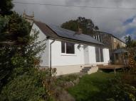 2 bed Bungalow in Cross Street Helston ...