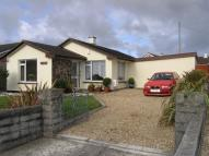 Bungalow to rent in Park Lane Camborne  TR14