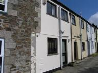 Canfield Terraced property to rent