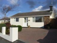 3 bedroom Bungalow in Cadogan Close Camborne ...