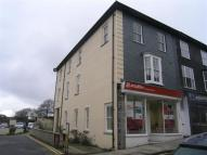 2 bed Flat to rent in Flat 3 36 Fore Street...