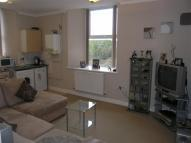 2 bedroom Apartment to rent in The Old Chapel Treruffe...