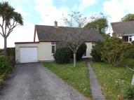 Bungalow for sale in Rosewarne Gardens...