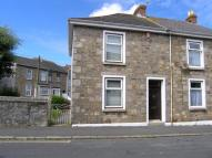 2 bed Terraced home in Edward Street...