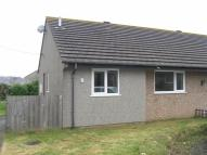 2 bedroom Bungalow in Killiersfield Pool...