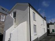 Flat to rent in Rosewarne Road Camborne ...