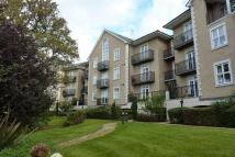 2 bed Apartment in The Manor, Repton Park
