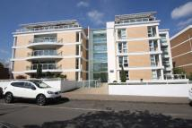 3 bed Apartment in Claremont Place...