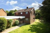 4 bedroom Detached house for sale in Great Owl Road, Chigwell