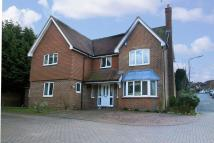 5 bedroom Detached house in Grovewood Place...