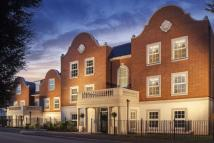 3 bed new Apartment for sale in Plot 2...