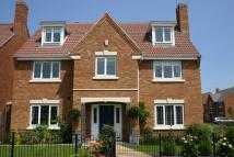 5 bedroom home to rent in Pyree Square, Warwick