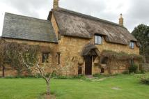 The New Thatched Cottage property to rent