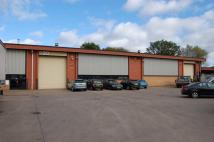 property to rent in Arden Business Centre...