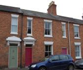 3 bed home to rent in West Street...