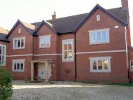 5 bedroom home to rent in Oldborough Drive, Loxley