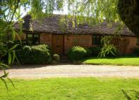 Cottage to rent in Willow Cottage, Loxley