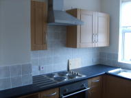 Flat to rent in 7a Gloucester Road North...