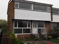 4 bed semi detached home in Stoke Lane...