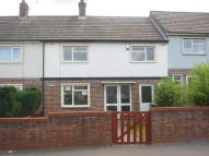 property to rent in Blenheim Drive, Filton , Bristol, BS34 7AX