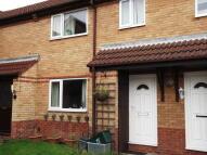 property to rent in Pyecroft, Bradley Stoke, Bristol, BS32 0EB