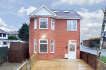 4 bedroom Detached property for sale in Lambs Meadow...
