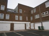 3 bed house to rent in St. Edmunds Close, Erith...