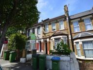 1 bedroom home to rent in Griffin Road, London...