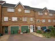 4 bedroom house in Redbourne Drive, London...