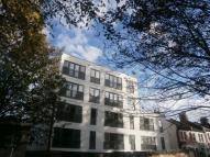 1 bed Flat to rent in Church Manorway, London...