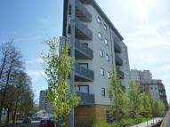 Flat to rent in Dutton House Southmere...