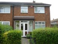 3 bedroom property to rent in Grovebury Road, London...