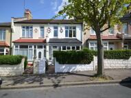 3 bedroom property to rent in Brodrick Grove, London...