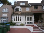 4 bed property in Wickham Lane, London, SE2