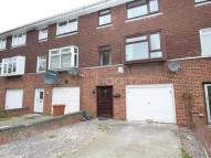 property to rent in Crowden Way, London, SE28