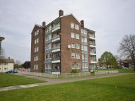 Flat to rent in Panfield Road, London...