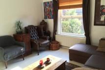 property to rent in Parkway, Erith, DA18