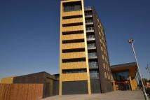 Flat to rent in Tilston Bright Square...