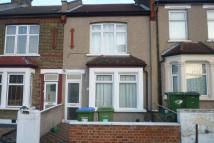 property to rent in Bostall Lane, London, SE2