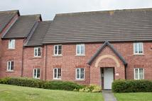 Ground Flat for sale in Silverdale Drive...