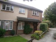 4 bedroom semi detached home in Boevey Path, Belvedere...
